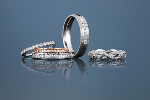 Wedding Rings Engagement Rings Anniversary Rings Gifts And